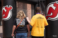 2018_06-MCP-SONJ-SG-Friday-009 (Marco Catini) Tags: sonjsummergames 2018 201806 genuinejerseypride june letr lawenforcementtorchrun marcocatiniphotography nj njdevils newjersey newark specialolympics specialolympicsnewjersey specialolympicsnewjersey2018summergames summergames torchrun