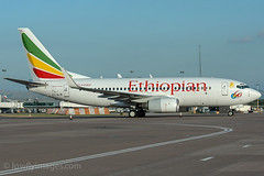 ETALM_0003 (paulmassey680) Tags: etalm boeing737 ethiopian