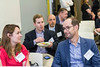 20180614_AI_for_the_Greater_Good-16.jpg (Chicagoland Chamber of Commerce) Tags: forum chicagolandchamberofcommerce networking microsoft aiforthegreatergood program chicago businesstobusiness seminar lunchlearn businessnetworking universityofphoenix presentation artificialintelligence