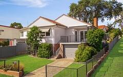 60 Narang Street, East Maitland NSW