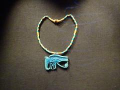 DSC07004 (Akieboy) Tags: tut tutankhamun egypt jewellery gold