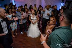 J&JWD-1862 (Teofie) Tags: purple vtmphotography tdecierdophotos teofiedecierdophotos tdphotos wedding weddingbride bride bridal bridesmaids groom groomsmen flowergirl ringbearer