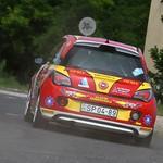 """Szekesfehervar Rallye 2018 <a style=""""margin-left:10px; font-size:0.8em;"""" href=""""http://www.flickr.com/photos/90716636@N05/42887328902/"""" target=""""_blank"""">@flickr</a>"""