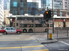 Гонконг Hongkong InterNetri 0127
