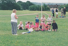 000001 (dnisbet) Tags: eos5 canon film 35mm eos5roll4 sportsday