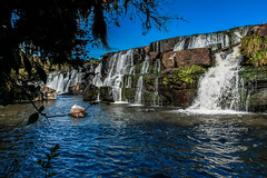 Cachoeira (Claudio Arriens) Tags: cachoeira água water cambarádosul riograndedosul serra canoneos40d brasil landscape paisagem canonef1740mmf4lusm