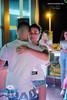 2018-06-15 (SeaSky FESTIVAL Workshop & Party)-115 (PHOTODEME) Tags: photodeme seasky festival salsa kizomba bachata batumi beach fujifilm xe3 xf56mmf12 xf35mmf20 xf1855mmf284