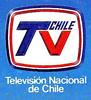 Televisión Nacional de Chile (1986-1988) (hernánpatriciovegaberardi (1)) Tags: tvn televisión nacional de chile 1986 1987 1988