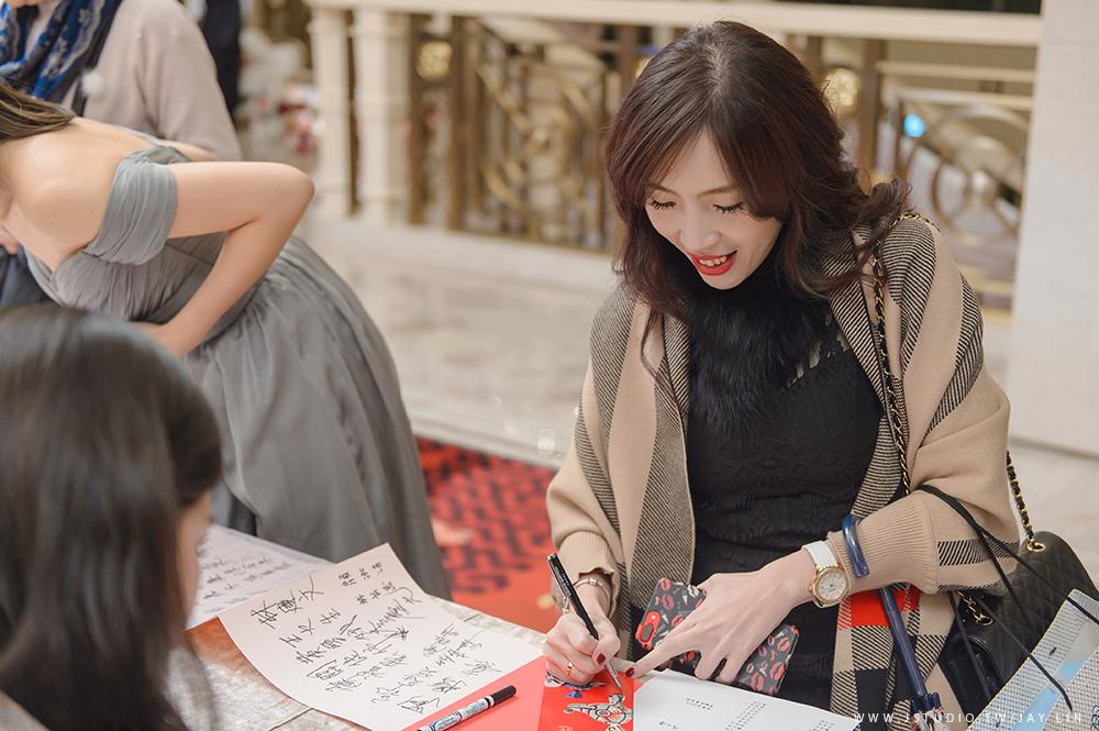 婚攝 台北婚攝 婚禮紀錄 推薦婚攝 美福大飯店JSTUDIO_0151