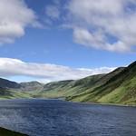 Loch Turret, Scotland thumbnail