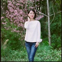 000913080003 (Steven Tsai (正港蔡爸)) Tags: hasselblad501c hasselblad planar128f80mm kodakektar100 mediumformat analog film filmphotography