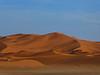 P1110828d18u Sahara (wdeck) Tags: tz91 lumixdctz91 panasoniclumixdctz91 erfoud marocco marokko sand düne dune red