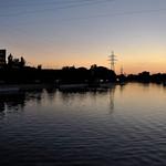 Night City River thumbnail