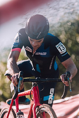 National Cyclocross Series - Round 3 (blentley) Tags: canon eos 5dmkiii 5d3 70200mm f28l is usm terrey hills sydney cx cycling cyclocross cross overyonderracing bokeh