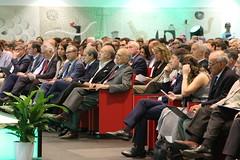 EOS_9608 Stati Generali della Ricerca e dell'Innovazione 2018 (Fondazione Giannino Bassetti) Tags: innovazione ricerca policy governance regionelombardia