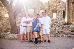 IMG_2779 (Jessie_Gardner) Tags: portraiture familyportraits scorpiongultch grandcanyon