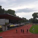 19.05.18 FC Feldkirch - FC Egg 3