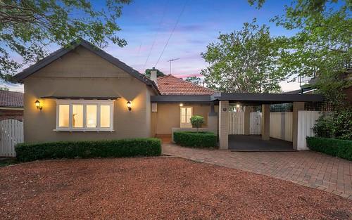 89 Edgeworth David Av, Wahroonga NSW 2076