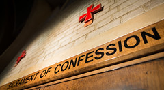 Thanksgiving Mass for Cardinal Basil Hume (Catholic Church (England and Wales)) Tags: thanksgiving mass for cardinal basil hume