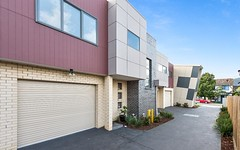 3/18 Woodvale Road, Boronia VIC
