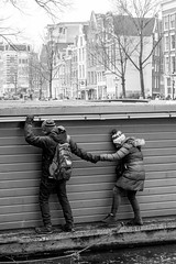 A0031824 (rpajrpaj) Tags: amsterdam canal canals netherlands winter