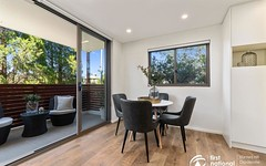 1/25 Ashburn Place, Gladesville NSW