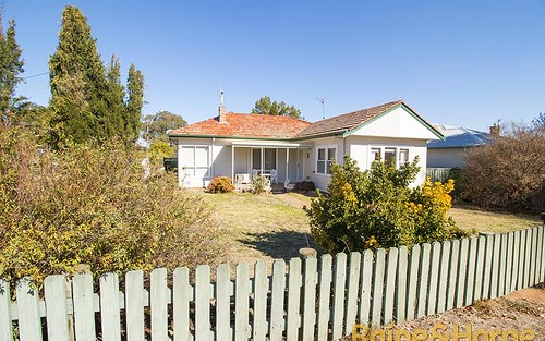 55 Boundary Rd, Dubbo NSW 2830