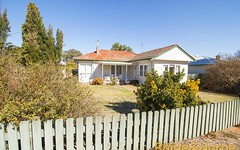 55 Boundary Road, Dubbo NSW