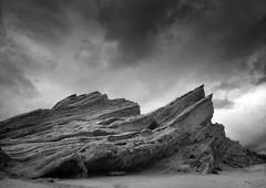 agua dulce rocks (jody9) Tags: california desert vasquezrocks aguadulce