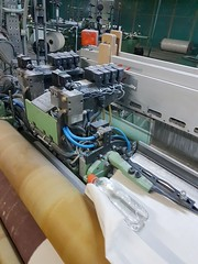 Looms (4) (Gimarketplace) Tags: dornier airjet looms loom aws 4e