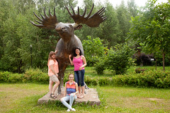 Elkisland. 2018 (Galince Travel) Tags: june2017 nature naturelovers russia