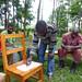 USAID_LAND_Rwanda_2014-9.jpg