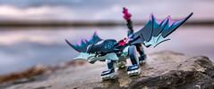 #ElvesDay (Reiterlied) Tags: 1835mm angle d500 dslr dragon elves lego legography lens nikon photography reiterlied sigma stuckinplastic toy wide