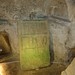 St Paul's & St Agatha's Catacombs, Rabat