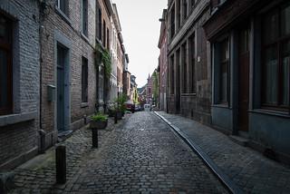 Liège (Explore 06.07.2018)