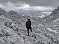 ⛰ (mario.harant) Tags: groserpriel österreich oberösterreich totesgebirge
