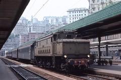 1980-07-05, FS, Genova P.P. (Fototak) Tags: