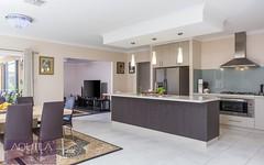 26 Marden Grange, Aveley WA