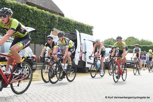 GP Rik Van Looy (290)