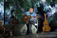 Mira Mar (RaulPinto) Tags: safira festival concert