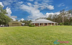 15 Old Sackville Road, Wilberforce NSW