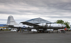 IMG_8637 (micro_lone_patriot) Tags: wwiiweekend reading spaatzfield maam boeing b29 superfortress doc