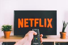 State leggendo meno libri del solito? La colpa probabilmente è di Netflix (Cudriec) Tags: cultura film leggere lettoriincalo libri netflix ricerca serietv studio