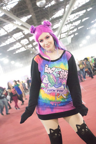 anime-friends-especial-cosplay-2018-179.jpg