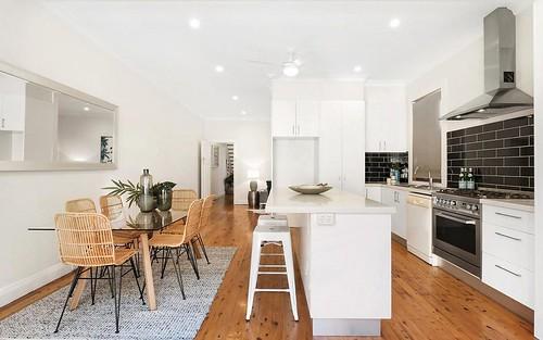 42 Ritchard Av, Coogee NSW 2034