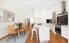 42 Ritchard Avenue, Coogee NSW