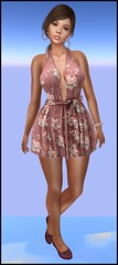 1059-2 (elifarun) Tags: blogging secondlifefashion fashionblogger catwa maitreya slfashion sl shape secondlife dollarbie virtualfashion virtual mesh bento pumec