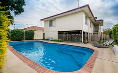 341 Fry Street, Grafton NSW