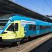 D Eurobahn ET 9.05 Osnabrück 08-07-2018