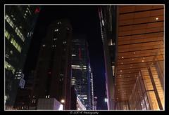 2018.07.01 NY by night 18 (garyroustan) Tags: ny nya nec newyore york manhattan gay night light